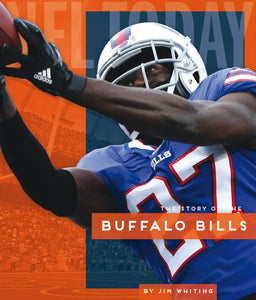 NFL Today: Buffalo Bills