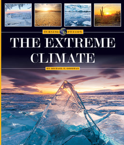 Turning Points: Extreme Climate, The