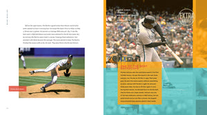 Creative Sports: Veterans: Miami Marlins