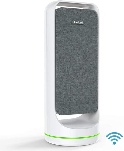 Tendomi Home Air Purifier TP11S