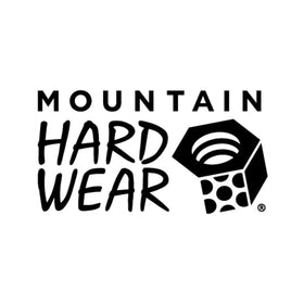 Mountain Hardwear_logo