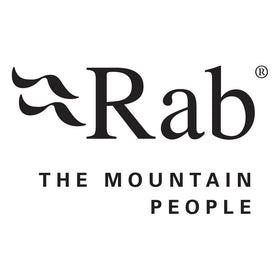 Rab equipment
