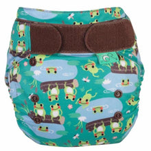 Load image into Gallery viewer, TotsBots Easyfit Nappy (One Size)