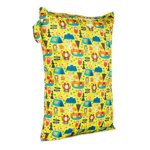 Baba + Boo Wet Bags (Large)