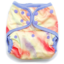 Load image into Gallery viewer, Little LoveBum Quickdry Nappy (One Size)