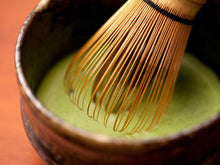 Load image into Gallery viewer, Matcha Whisk