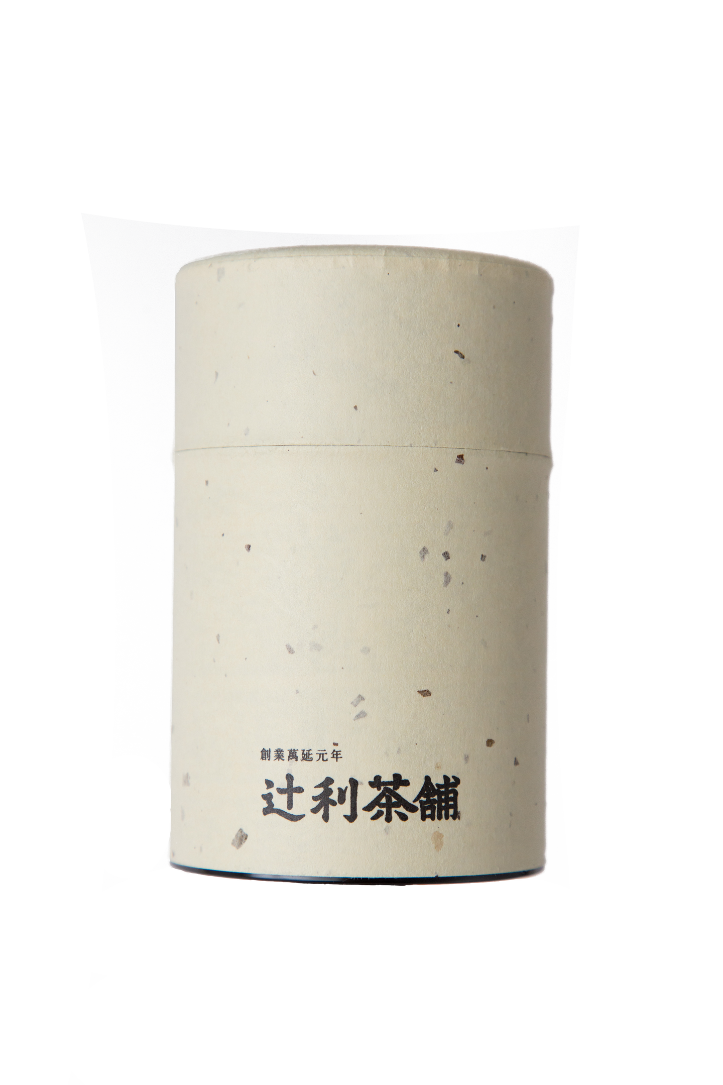 Premium Houjicha Tea Can 40g