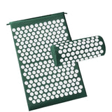 NewFlexibility™ - Acupressure Mat & Pillow Set