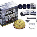 HKS RACING SUCTION RELOADED INTAKE HONDA S660 JW5