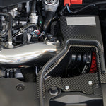 HKS COLD AIR INTAKE KIT HONDA CIVIC FK8