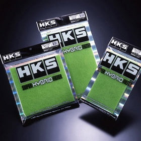 REPLACEMENT FILTER FOR HKS SUPER AIR FILTER