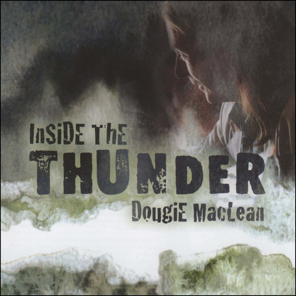 Inside The Thunder
