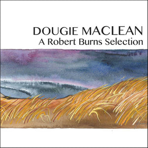 A Robert Burns Selection