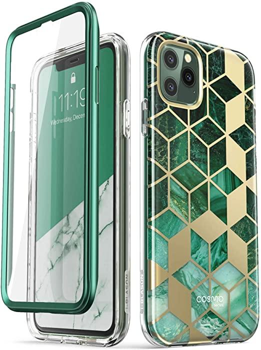 Cosmo Series Case for Apple iPhone 11