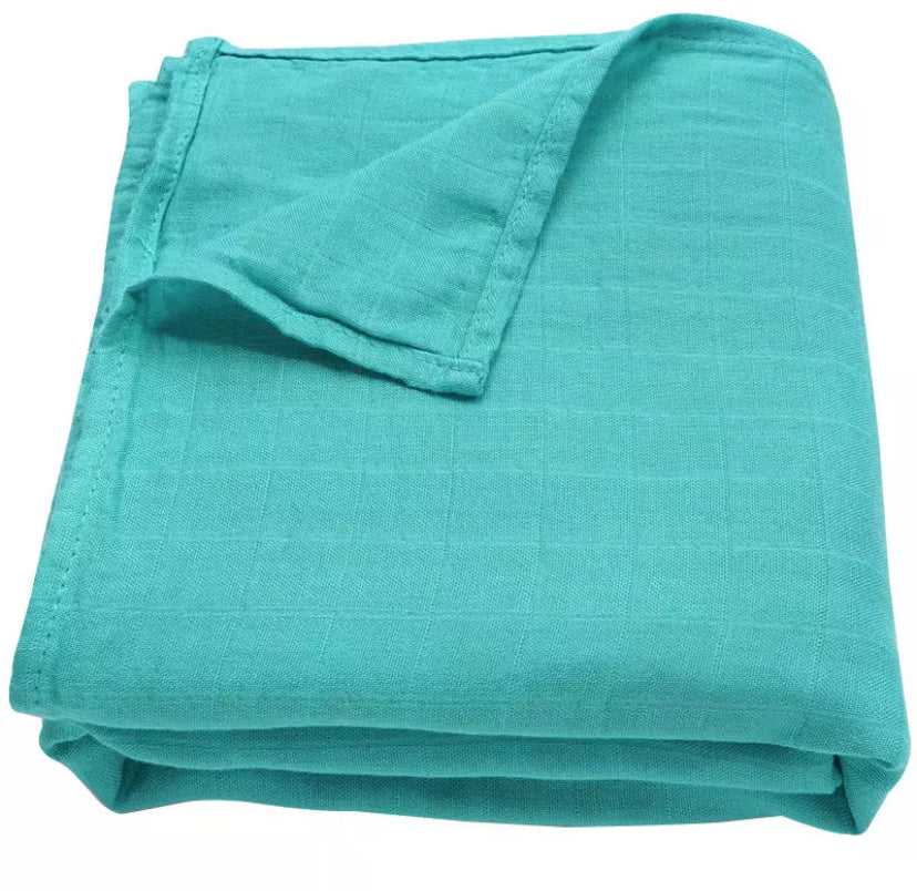 Swaddle One Color