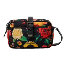 Load image into Gallery viewer, DESIGUAL Floral Sling Bag