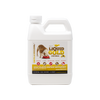 SBK'S LIQUID GOLD FOR DOGS High Calorie Dietary Supplement- Peanut Butter Flavor- 32 oz - GOLD CLUB CANINE GROUP LLC