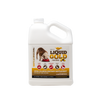 SBK'S LIQUID GOLD FOR DOGS High Calorie Dietary Supplement- Peanut Butter Flavor- Gallon - GOLD CLUB CANINE GROUP LLC