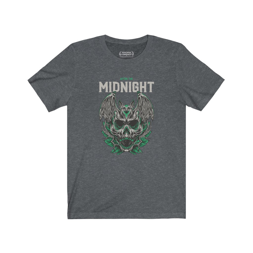 After The Midnight T-Shirt
