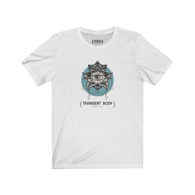 Transient Body Infinite Soul T-Shirt