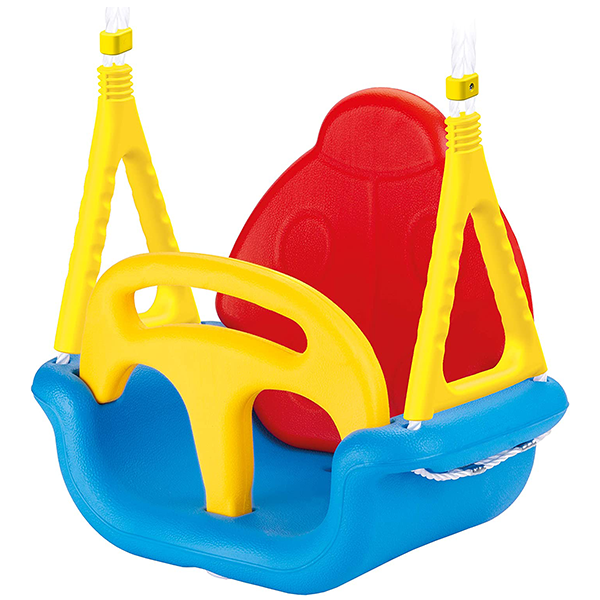 Jumbo Swing For Kids