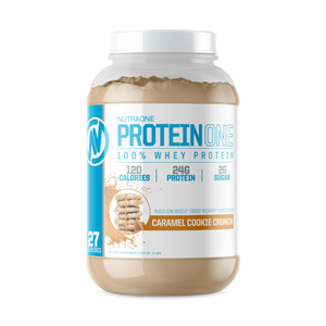 Protein One