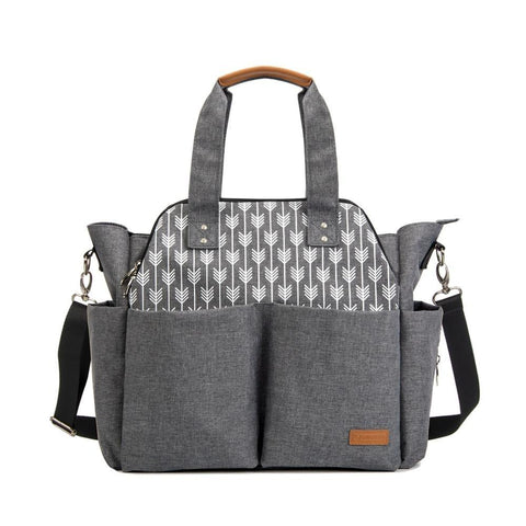 sac a langer design