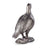 Silver Grouse - Height 23cm