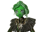 Load image into Gallery viewer, D'ora Kouklita Doll