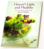 Hawai'i Light and Healthy