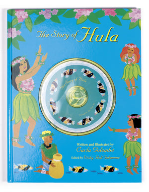 The Story of Hula