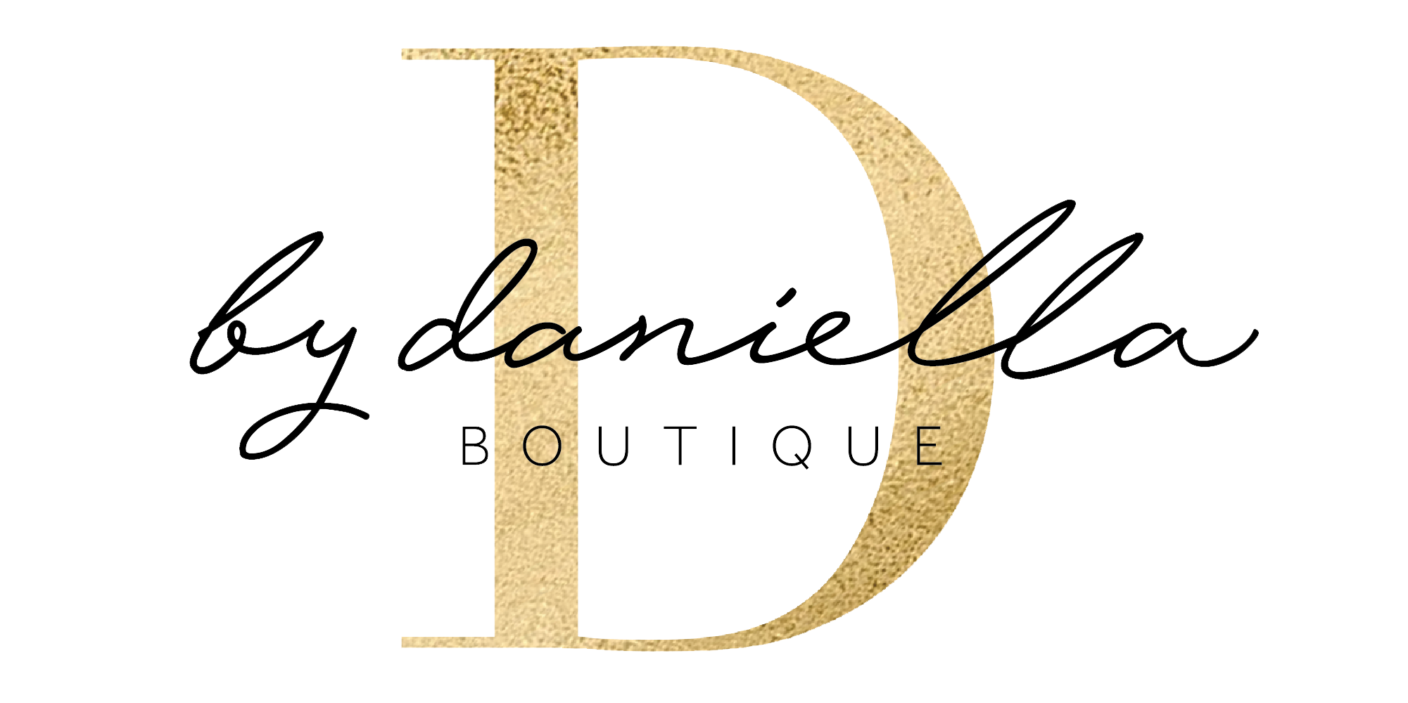 By Daniella Boutique