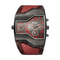 SnakeCreative fashion casual quartz watch