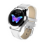 Heart rate monitoring sports step smart bracelet
