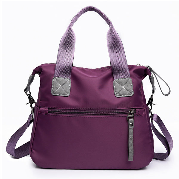 Ladies Handbag Shoulder Bag