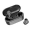 SoundPEATS TWS 5.0 Bluetooth Wireless Earphones True Wireless Earbuds in-Ear Stereo with Microphone Binaural Calls Headset