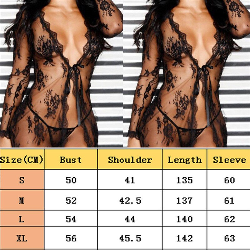 New Sexy Dress Women Lace Crochet Bathing Suit Cover Up Beach Dress 2019 New Hot Sale Summer Lady robe femme ropa mujer Elegant