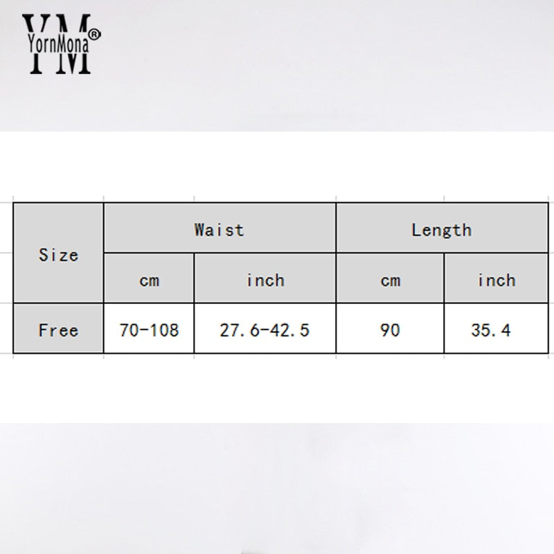 YornMona Elegant Batwing Sleeve V Neck Knitted White Dress 2019 Autumn Winter Vintage Women Dress Sash Ladies Office Dress
