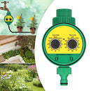30M Drip irrigation Automatic Garden Watering System Kit  Garden Irrigation Watering Micro Drip Mist Spray Cooling System