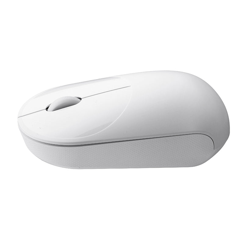 Original XiaoMi 2.4G Wireless Mouse 1200dpi Portable Mouse