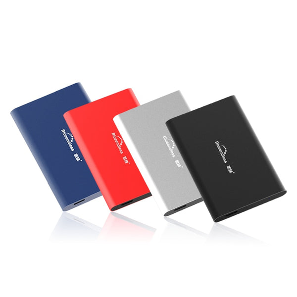 HDD Dard Disk External Hard Drive 1 TB HD Externo 2TB 1T Harddisk Harici 2 to Storage Device Externe Harde Schijf 500GB 750GB