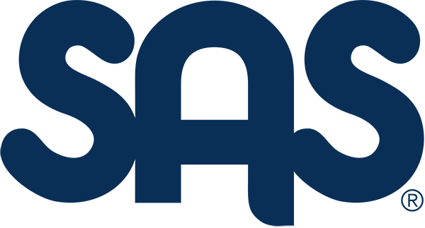 San Antonio Shoemakers (SAS)