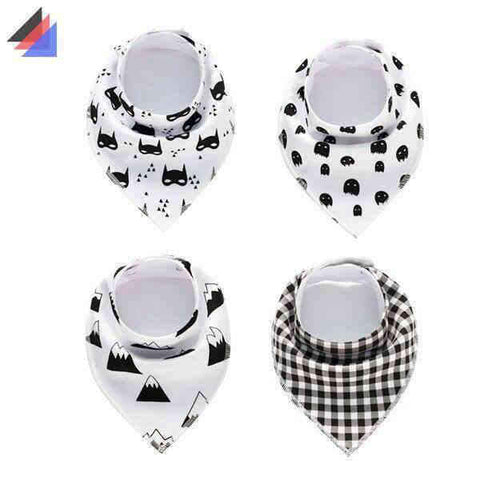 Bandanas Chien<br> Original - Bandana District