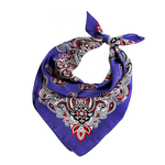Bandana <br> Inde - Bandana District