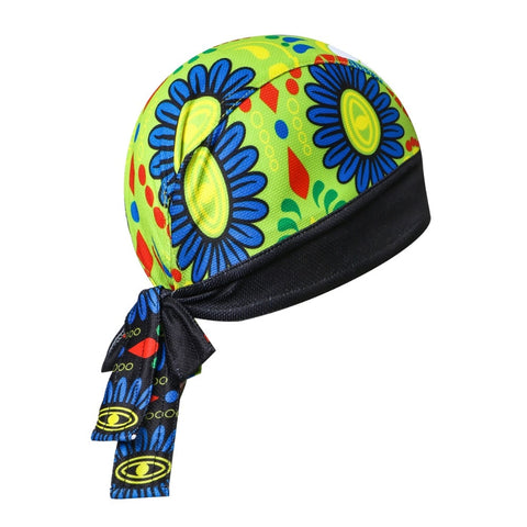 Bandana Vélo <br> Été - Bandana District