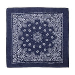 Bandana Original <br> Navy - Bandana District