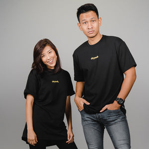 CityYouth Revival T-Shirt