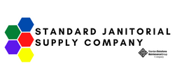 Standard Janitorial Supply Company