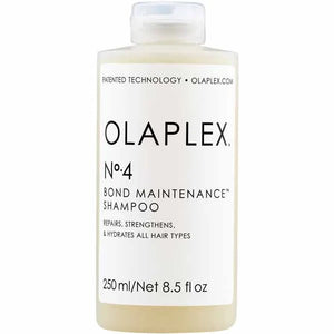 Olaplex Bond Maintenance Shampoo No. 4