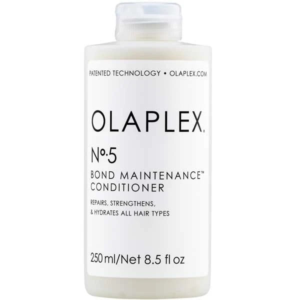 Olaplex Bond Maintenance Conditioner No. 5